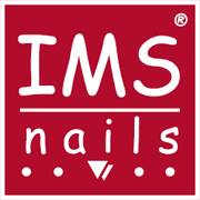 IMS NAILS