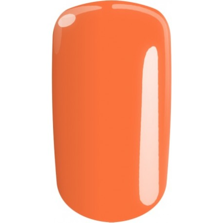 Żel  hybrydowy STAGELAC IMS / UV GEL POLISH 5g nr 30P