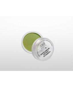 Puder akrylowy IMS kolor 10 ml nr 12 Pure Green