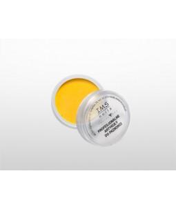 Puder akrylowy IMS kolor 10 ml nr 13 Pure Yellow