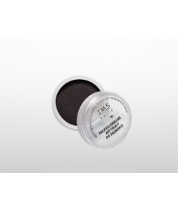 Puder akrylowy IMS kolor 10 ml nr 16 Pure Black