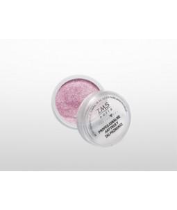 Puder akrylowy IMS kolor 10 ml nr 31 Shimmer Pink