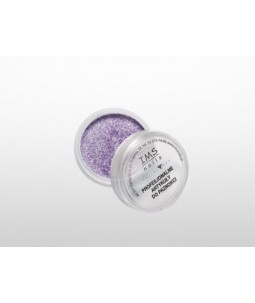 Puder akrylowy IMS kolor 10 ml nr 32 Shimmer Purple