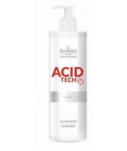 Acid Tech Neutralizator  280 ml