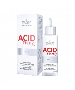 Acid Tech Bioinfuzyjne Serum 30ml