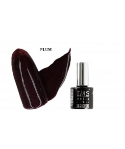 CHAMPION GEL POLISH 8 ml - 41 PLUM