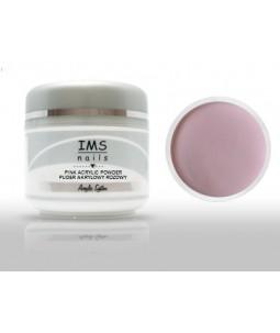 Puder akrylowy IMS różowy 30 ml