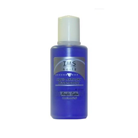 Liquid akrylowy IMS bezzapachowy 100 ml