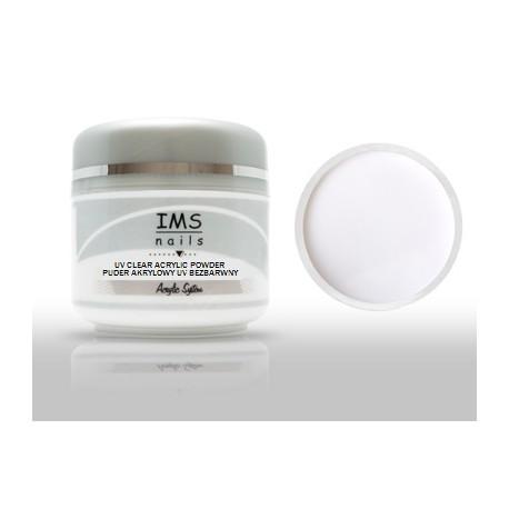 Akryl UV IMS 30 ml