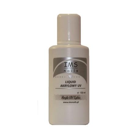 UV Liquid akrylowy IMS 100 ml