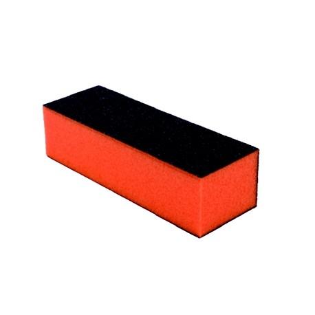 Blok polerski czarny