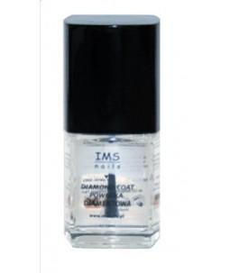 Diamond Coat - Powłoka diamentow IMS 15 ml