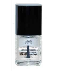 No lines - Płyn do zmiękczania linii dopełnienia IMS 15 ml