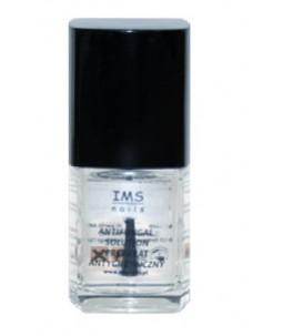 Antifungal Solution - Preparat Antygrzybiczny IMS 15 ml