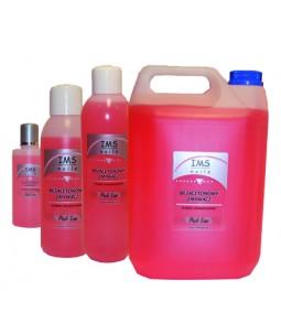 Zmywacz bezacetonowy zapachowy IMS