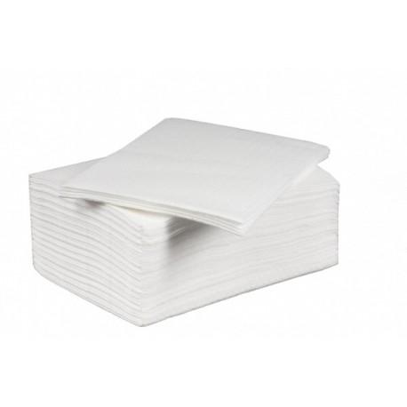 Ręczniki celulozowe 100 szt.