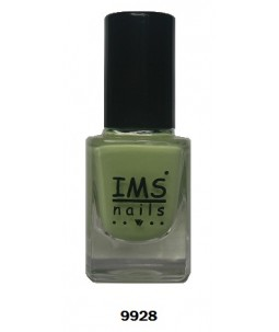 Lakier do paznokci IMS 12 ml nr 9928