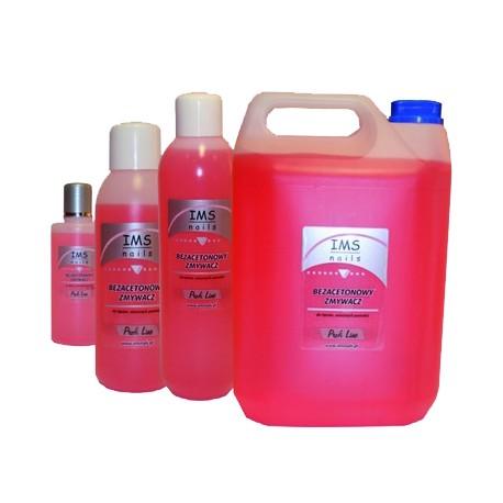 Zmywacz bezacetonowy zapachowy IMS 500ml